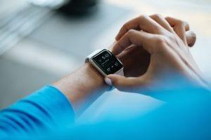 Zegarki sportowe - jak wybrać