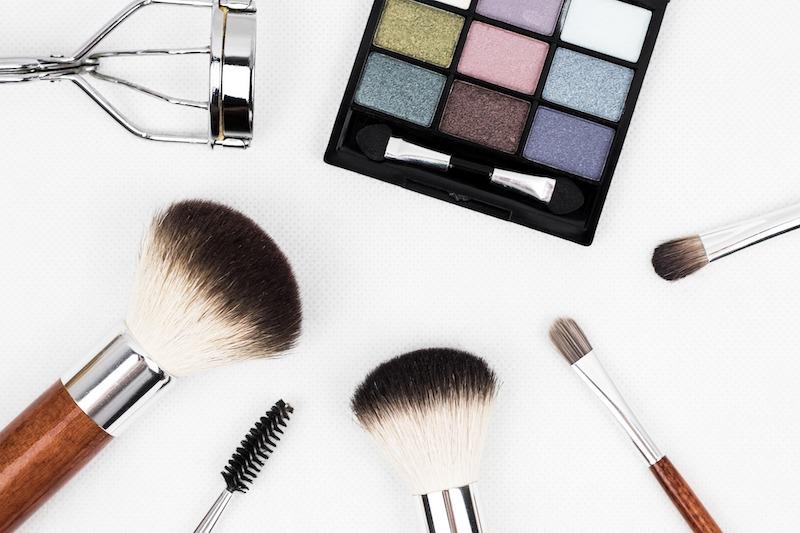 Drogeria internetowa Lavedna dostarczy kosmetyki w czasie pandemii
