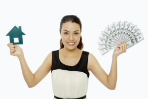 który kredyt gotówkowy wybrać?