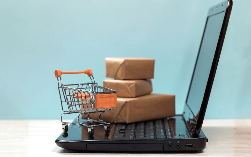 Na platformie zakupowej zakito dostaniesz mnóstwo produktów.