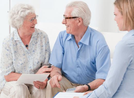 Pomoce dla seniora z demencją - jakie wybrać?