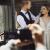 Gdzie zrobić sesję ślubną w Krakowie?