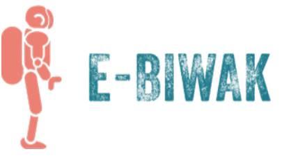 e-Biwak