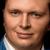 Łukasz Wudyka opinie o marketingu na Facebooku