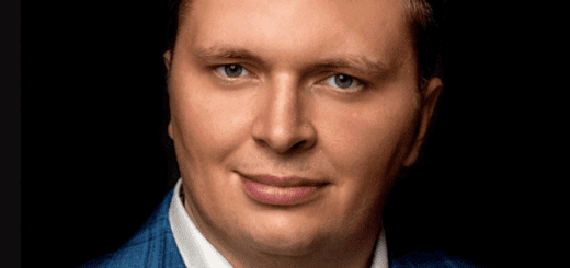 Łukasz Wudyka - opinie marketing na Facebooku.